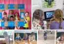 Сельском клубе д. Ямгорт в рамках программы летнего отдыха для детей и подростков прошли мероприятия